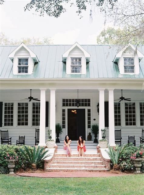 Southern Plantation Floor Plans 25 best ideas about front porch stairs on pinterest