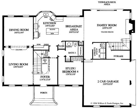 colonial house floor plans 301 moved permanently