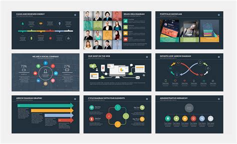 best free top presentation template amazing powerpoint presentation