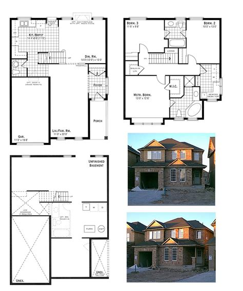 plans for houses 30 outstanding ideas of house plan