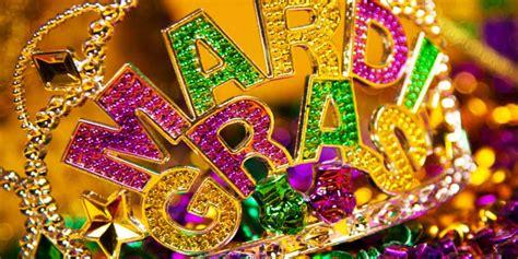 what do the colors of mardi gras universal studios orlando mardi gras ain t no like