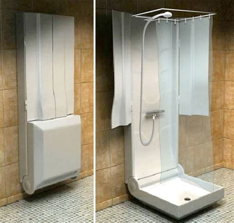 showers for small bathroom ideas trend homes small bathroom shower design