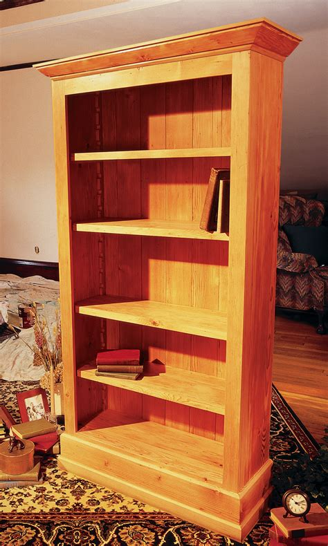woodworking plans bookcase pdf diy woodworking plans built in bookcase