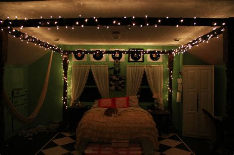 bedroom light decorations bedroom ideas the diy decor info home and