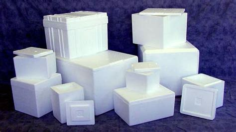 unexpanded polystyrene expanded polystyrene recycling eps