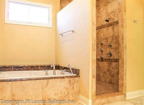 walk in shower no door like the walk in shower with no door bath
