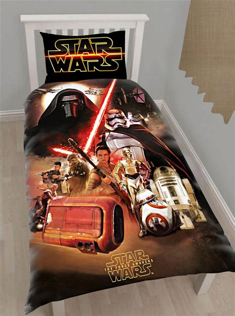 wars bedding sets wars comforter set 28 images wars episode vii the