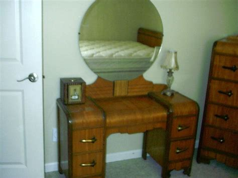 antique deco bedroom furniture deco bedroom furniture