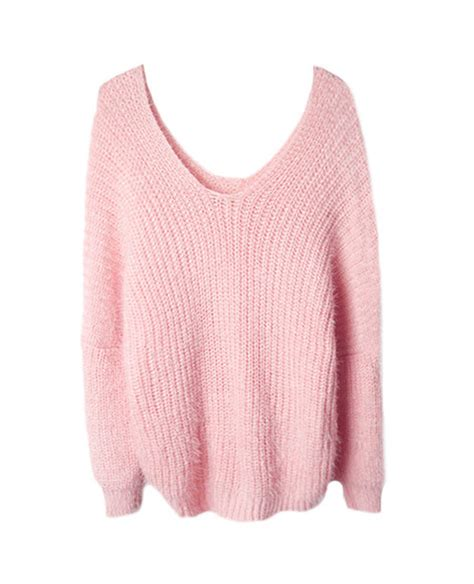 pink knits sweater fuzzy sweater mohair mohair sweater pink