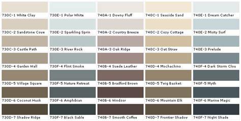 behr paint colours canada behr bedroom paint color chart ask home design