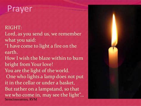 prayer for opening photo store mass opening prayer