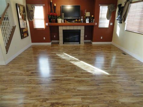 tile flooring ideas for living room interior design free rememory