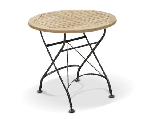 bistro patio tables garden bistro table and 2 arm chairs outdoor patio
