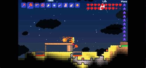 house building unblocked black and gold unblocked terraria