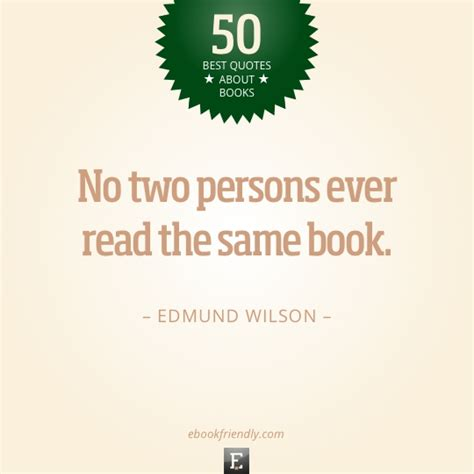 book quotes pictures quotes on reading books quotesgram