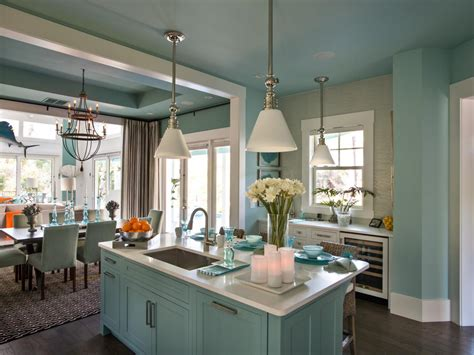 paint colors used on hgtv kitchen countertop colors pictures ideas from hgtv hgtv