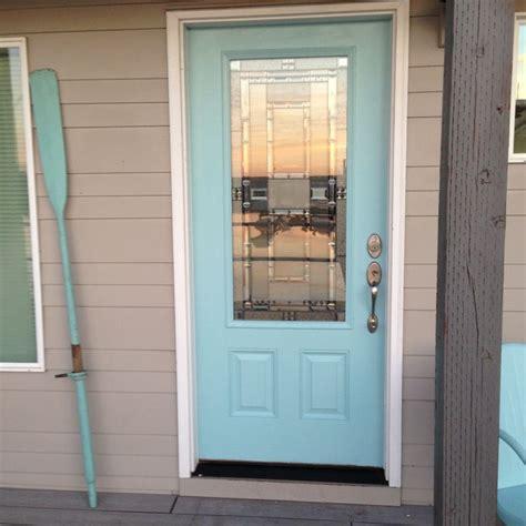 behr paint colors for exterior doors front door behr boulevard our home it floats