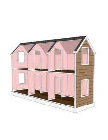 18 inch doll house plans free 25 b 228 sta doll house plans id 233 erna p 229