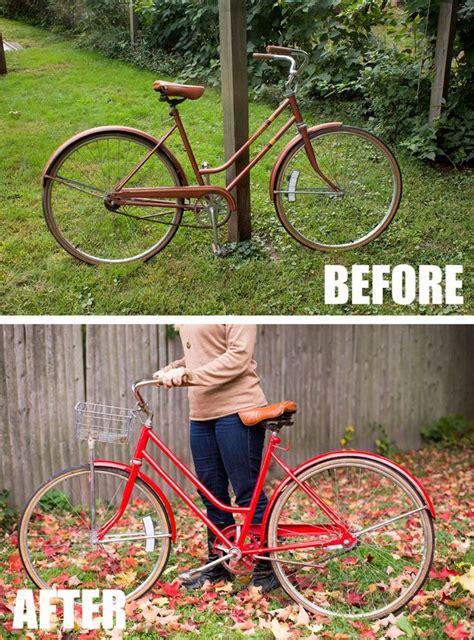 spray painting a bike the best way to spray paint a bike diy