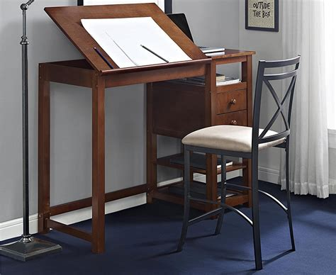 drafting table with edge portable drafting table drafting table edge