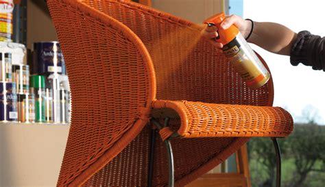 How To Spray Paint Wicker Furniture Rustoleum Spray Paint