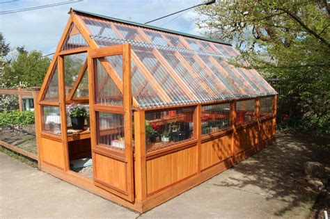 house plans green sun country greenhouse plans the plans themselves cost