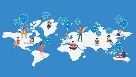 trabajos por internet desde casa trabajos desde casa por internet para aumentar tus
