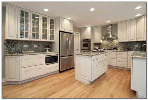 kitchen furniture nyc kitchen cabinets albany new york cabinet home decorating ideas dvp5q6dp8x