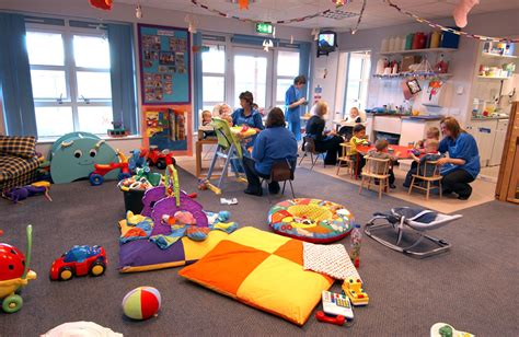 home daycare decor daycare room design home decor and interior design