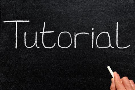 in the tutorial hadoop tutorial for beginners in pdf ppt big data