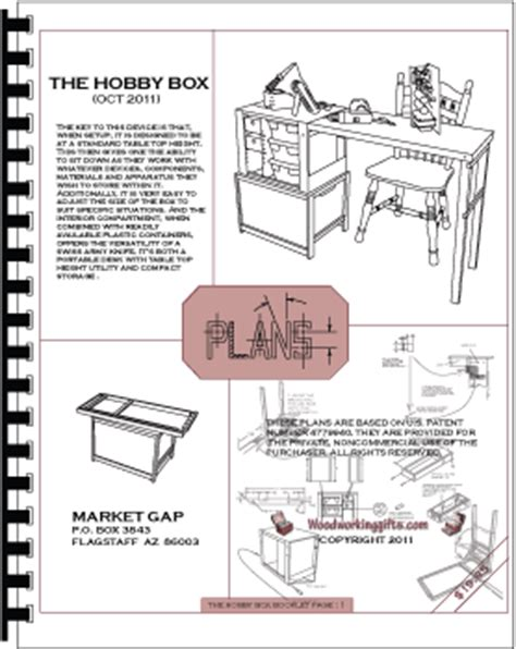 c kitchen box plans do it yourself chuck box and patrol box plans c