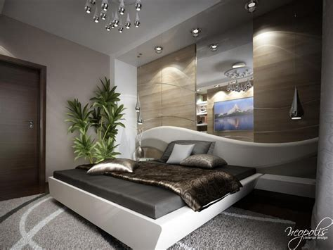 interior design for small bedroom photos contemporary bedroom interior design ideas bedroom