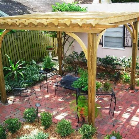 cheap patio paver ideas 1000 ideas about inexpensive patio on pavers