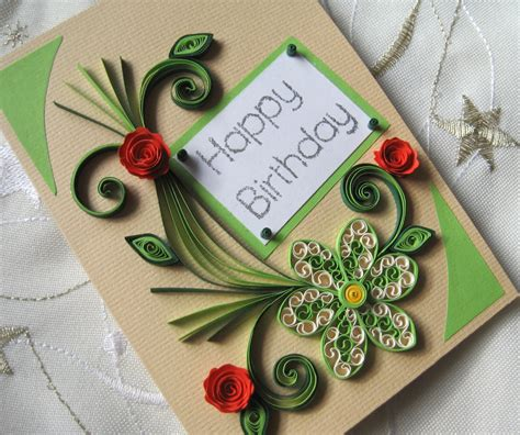 quilling card about quilling and quilling designs quilling designs