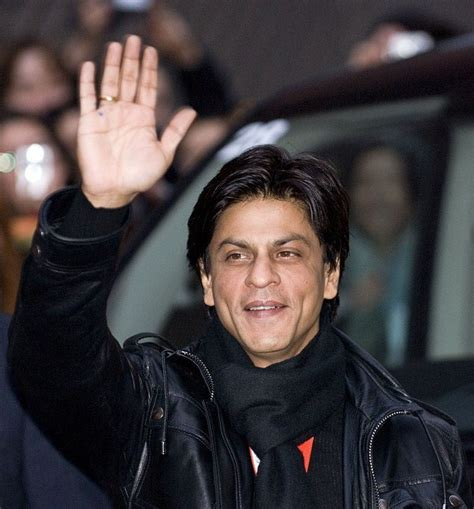 File:Shahrukh Khan in 2008.jpg - Wikimedia Commons