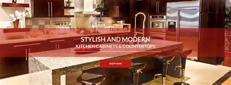 panda kitchen cabinets home page www pandakitchen