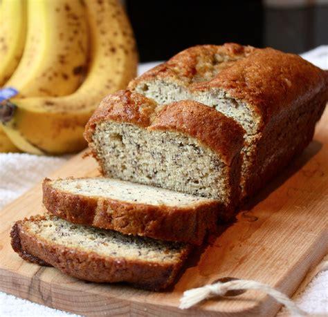 banana bead easy peasy banana bread recipe 4 5