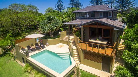 byron bay luxury homes byron house byron bay luxury homes