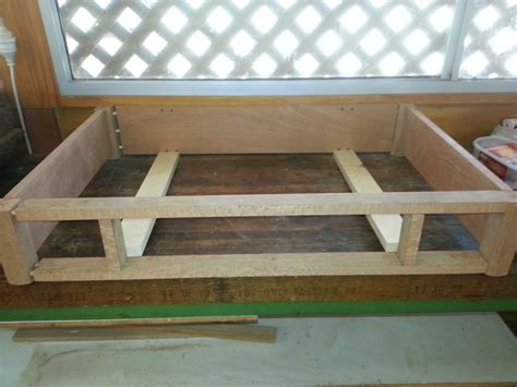 woodworking classes brisbane woodworking class brisbane with amazing picture in