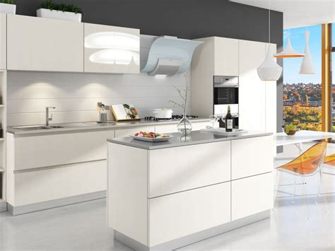 buy modern kitchen cabinets modern kitchen cabinets