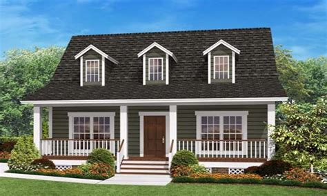 small ranch home plans small ranch house planscottage house plans houseplans