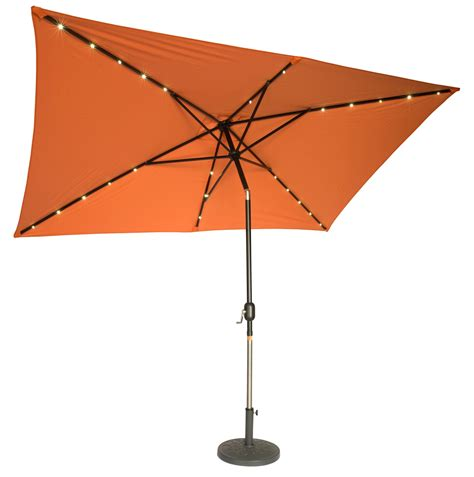 orange patio umbrella patio orange patio umbrella home interior design