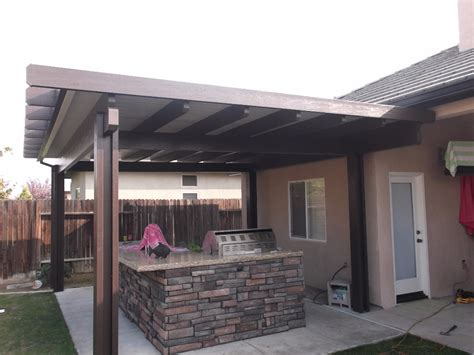 Awning Design by Backyard Patio Awnings Outdoor Goods