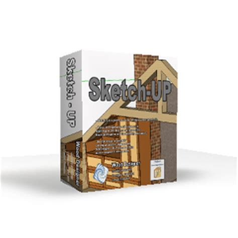 woodworking drawing software free cabinet design software cabinet designer
