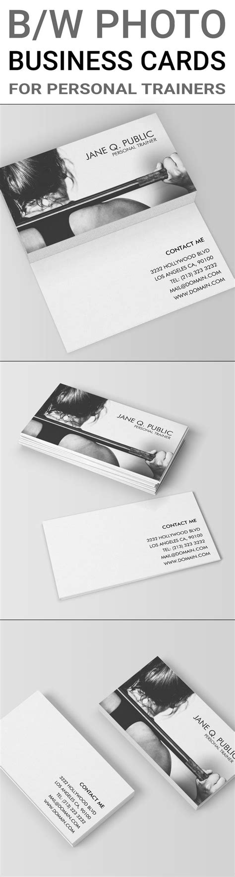 make your own cards ideas inspirational create your own business cards beautiful
