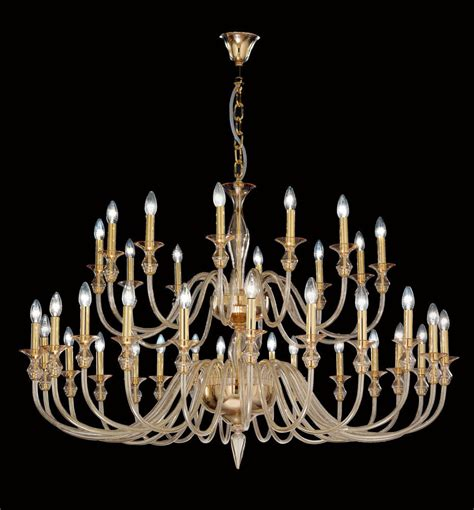 glass chandelier modern glass modern chandelier 28 images glass drops