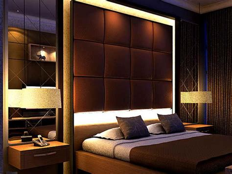 designer headboard headboard design android apps on play