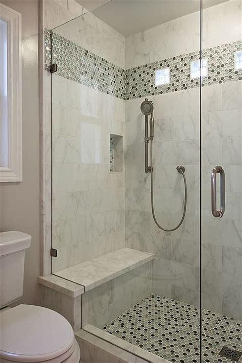 Tiling Bathroom Ideas by Bathroom Tile Ideas For Small Bathrooms Michalchovanec