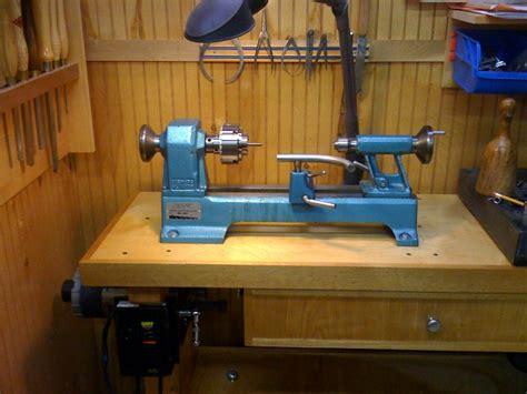 woodworking lathe for sale wood lathe for sale craigslist image mag
