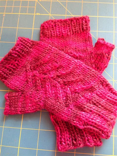 psso in knitting ewespecial knit purl slp psso